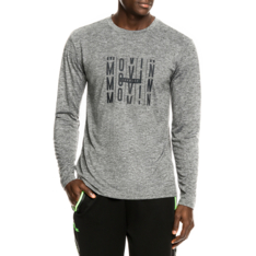 1e5edc24 Men's Jackets, Sweatshirts & Hoodies   Totalsports