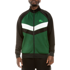 9b4c9ef268b Men's Jackets, Sweatshirts & Hoodies | Totalsports