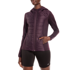 a0bb2665f Ladies Jackets, Sweatshirts & Hoodies | Totalsports