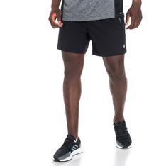 b30fb57462 Men's Running & Athletic Shorts | Totalsports