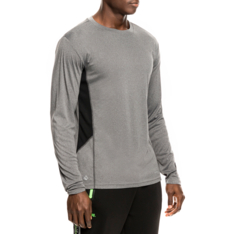 9d3f6130ed Men's T-Shirts, Gym Shirts & Sportswear | Totalsports