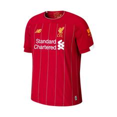 df5f2c1f7 Liverpool FC
