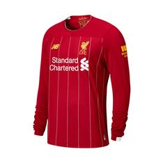 775446730df Liverpool FC