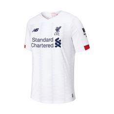 1ba39f87b Liverpool FC