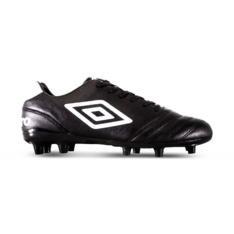 5f3018dce Soccer Boots