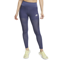 c8f6e46d Ladies Leggings & Sports Tights | Totalsports