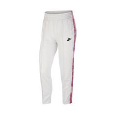 acd74c71e18ab Ladies Jogger & Sweat Pants | Totalsports