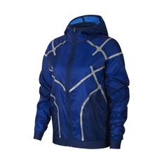 ba17670ccdc3 Ladies Jackets, Sweatshirts & Hoodies | Totalsports