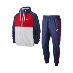 Men's Tracksuits & Sports Tracksuits | Totalsports