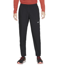 1ce73e6c2a6c9 Men's Running Tights & Track Pants | Totalsports