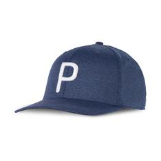 Buy Caps   Beanies Online  87624ea1d05
