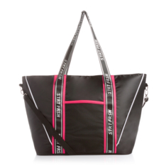 0e6e9c6addf Show more · Women's TS Sport Black Shoulder Bag