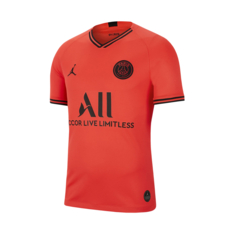 the latest 377ff b87ae Buy Paris Saint-Germain FC Online in South Africa | Totalsports