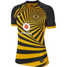 best service 85710 02478 Kaizer Chiefs FC