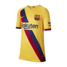 d595c213 FC BARCELONA
