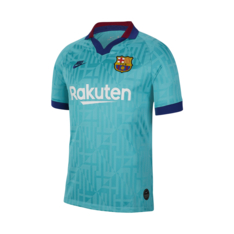 buy online 57355 ea140 Buy FC Barcelona Online in South Africa | Totalsports