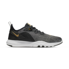 33616b0fa247a Ladies Cross Trainer & Gym Shoes | Totalsports