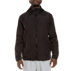 93655793e Men's Jackets, Sweatshirts & Hoodies   Totalsports