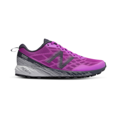 3ca969aaab4b Ladies Trail Running Shoes   Trainers