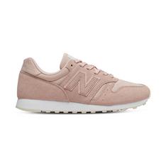 ace507531 Women s Sneakers