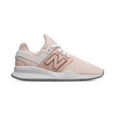 acdc7279499cb Women s Sneakers