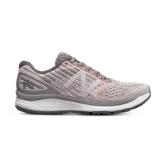 d9b914080889 Ladies Running Shoes   Trainers