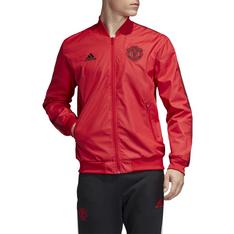 28efe55fc19 Show more · Men s adidas Manchester United Anthem Jacket