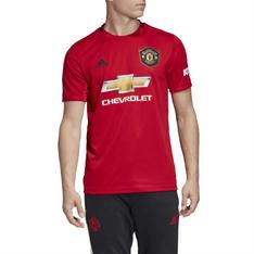 e7429572171 Manchester United FC