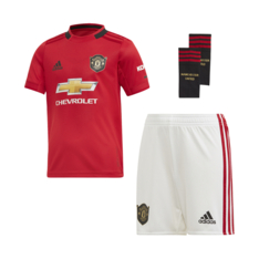 aa1f80a4199 Manchester United FC