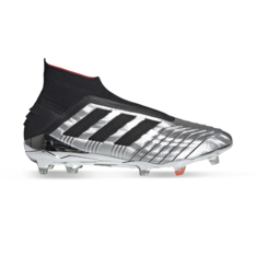 862ede8c633a Show more · Men's adidas Predator 19+ FG Silver/Black/Red Boots. R  4,999.95. No reviews yet