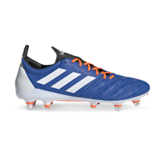 bbd0c51c436f7 Buy Soccer Boots Online in South Africa | Totalsports