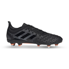 d10ee43515f Men's Rugby Boots | Totalsports