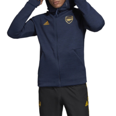 new styles a1221 19d7a Buy Arsenal FC Jerseys in South Africa