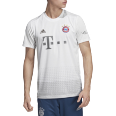 new style c4a9d cbf5f Buy FC Bayern Munich Online in South Africa | Totalsports