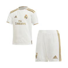 newest cc83a 2d867 Buy Real Madrid FC Online in South Africa | Totalsports