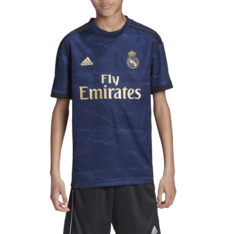 newest 17d20 1e96c Buy Real Madrid FC Online in South Africa   Totalsports