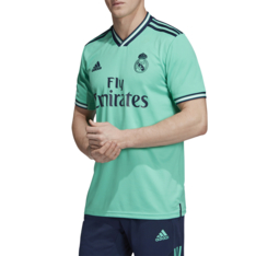 newest 947c6 897d0 Buy Real Madrid FC Online in South Africa | Totalsports