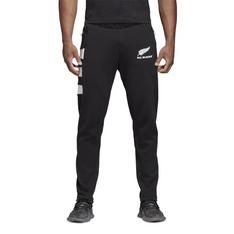 7d4a2731f Show more · Men's adidas All Blacks Presentation Pants