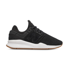 4348c61e766ed Women's Sneakers