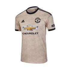 84f20bb5a Manchester United FC