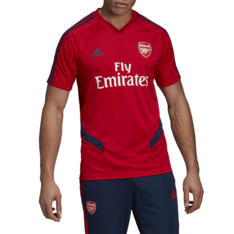 new styles e22df f6ee1 Buy Arsenal FC Jerseys in South Africa