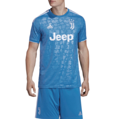 more photos 3c70d f0550 Buy Juventus FC Online in South Africa | Totalsports