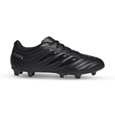 cd5174eed Soccer Boots