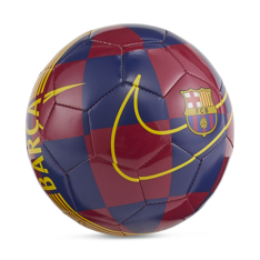buy online ad83e a64aa Buy FC Barcelona Online in South Africa | Totalsports