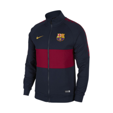 buy online 89d21 ac6c0 Buy FC Barcelona Online in South Africa | Totalsports