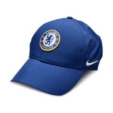 1781d910f Buy Caps & Beanies Online   Totalsports