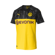 new product 01d79 62db7 Buy Borussia Dortmund FC Online in South Africa | Totalsports