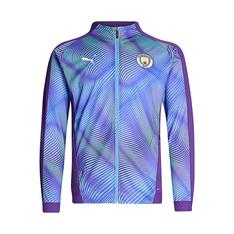 9ae78488 Manchester City FC