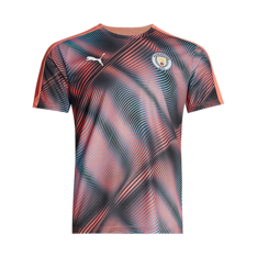 5f53c7102ba0 Show more · Men's Puma Manchester City FC Peach Stadium Jersey. R 899.95