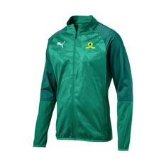 039df35d99959 Mamelodi Sundowns FC